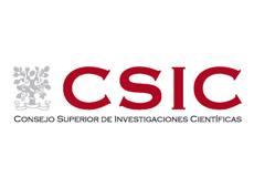 CSIC - IIM
