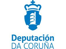 Deputación A Coruñaa