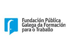 Fundacion Publica Galega da Formación para o Traballo