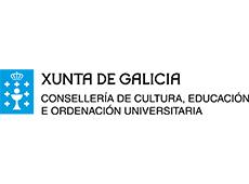 Consellería de cultura educación e ordenación universitaria