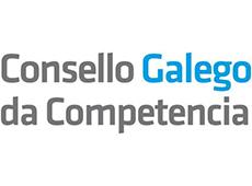 Consello Galego da Competencia