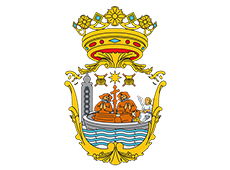 escudo-padron