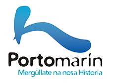 Concello de Portomarín