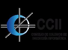 Consejo General de Colegios Profesionales de Ingeniería en Informática