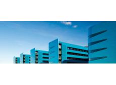 Sociedade Concesionaria do Novo Hospital de Vigo S.A.
