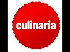 Cociña Culinaria – Grupo SOCISER