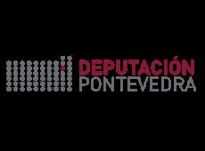 logo-deputacion2