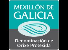 Consello Regulador do Mexillón de Galicia