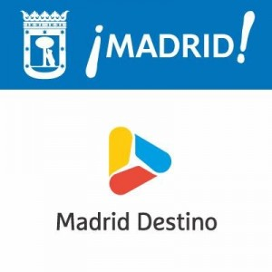 Madrid_destino