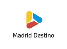 Madrid Destino, Cultura, Turismo y Negocio, S.A.