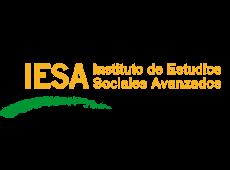 Instituto de estudios Sociales Avanzados