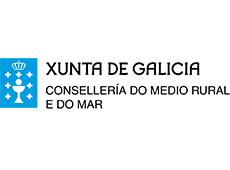 Conselleria do Medio Rural e do Mar