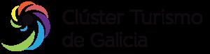 Cluster turismo de Galicia