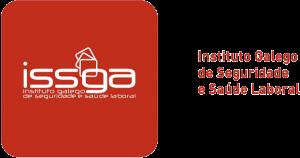 ISSGA instituto galego de seguridade e saúde laboral