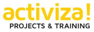 activiza projects and training