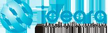 Ideara Investigación logo