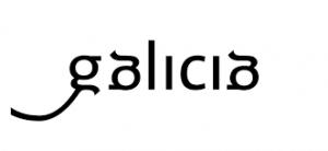 Axencia turismo Galicia