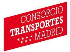 Consorcio de Transportes de Madrid (CRTM)