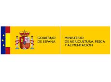 Ministerio de Agricultura Pesca y Alimentación
