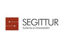 SEGITTUR turismo e innovación
